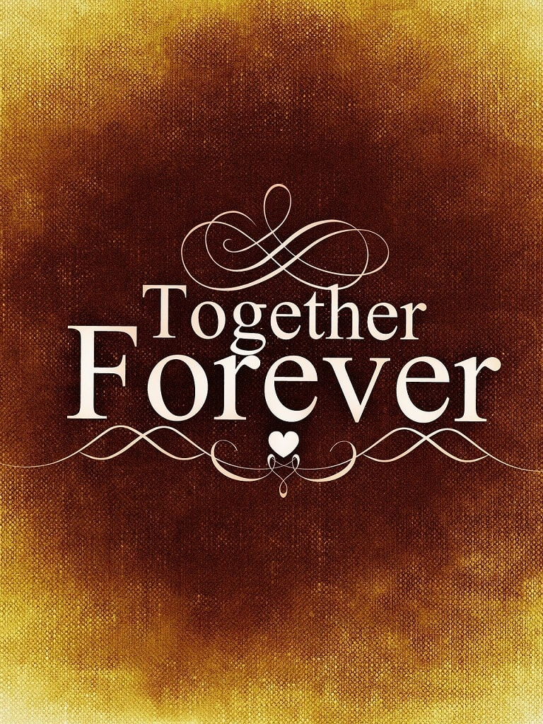 Free download 45 Best Friends Forever Images for WhatsApp DP and Facebook  Profile [1024x1024] for your Desktop, Mobile & Tablet | Explore 9+ Friends  Forever Wallpapers For Facebook | Friends Forever Wallpaper