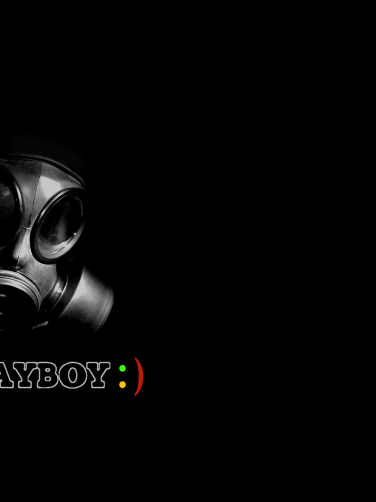 Free Download Skull Gas Mask Wallpaper Dark Gas Mask Wallpaper 1920x1200 For Your Desktop Mobile Tablet Explore 39 Skull Mask Wallpaper Skull Mask Wallpaper Mask Wallpapers Tuxedo Mask Wallpaper