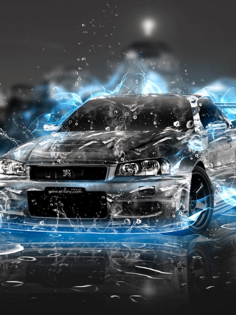 Terkeren 30 Gambar Wallpaper Mobil Sport Keren Richa Wallpaper