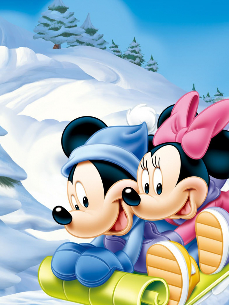 Free Download Download Image Wallpaper Hd Disney Cartoon Mickey Desktop Pc Android 1680x1050 For Your Desktop Mobile Tablet Explore 48 Disney Cartoon Wallpapers For Desktop Cartoon Wallpaper Free Funny