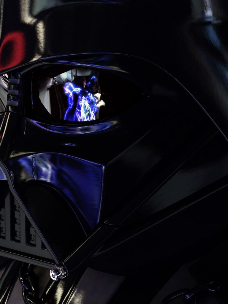 Free Download Darth Vader Wallpaper Star Wars Darth Vader Wallpaper 1920x1200 For Your Desktop Mobile Tablet Explore 75 Star Wars Darth Vader Wallpaper Star Wars Darth Vader Wallpaper Darth