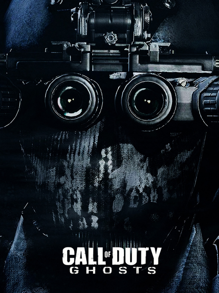 Free Download Call Of Duty Ghosts 2 Release Date Wallpaper