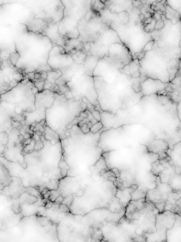 Free Download 600 High Resolution Textures Seamless Marble Textures 1111x1111 For Your Desktop Mobile Tablet Explore 43 White And Black Marble Wallpaper Rip Wallpaper Marble Like Marble Looking Wallpaper Marble Pattern Wallpaper