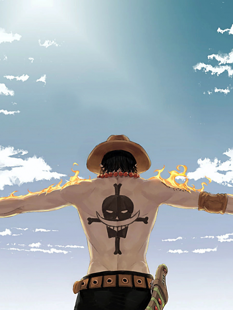 Free download One Piece wallpaper Anime wallpapers 14039 ...