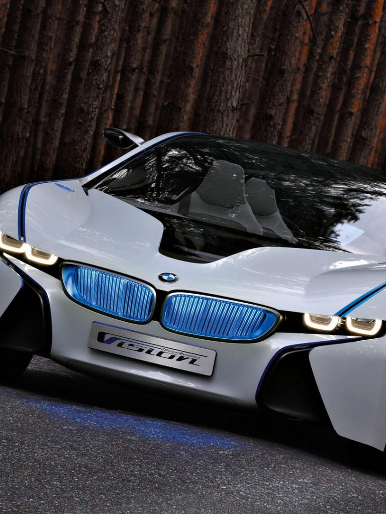 Free download BMW Car 1920X1080 Pixels Full HD Wallpapers ...