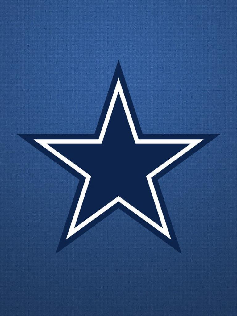 Free download Wallpapers Dallas Cowboys Logo 1200 X 1200 ...