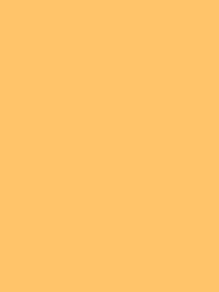 Free download Light Orange Plain background Image [3840x2160] for your Desktop, Mobile & Tablet