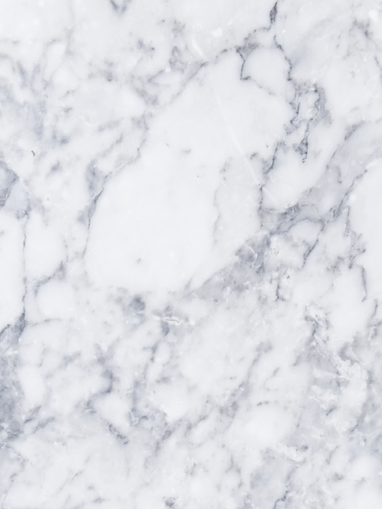 Free Download Marble Iphone Wallpaper Marble Wallpaper 1536x1040
