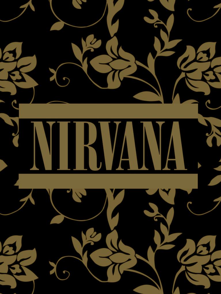 2048x1152px Nirvana Wallpaper Tumblr