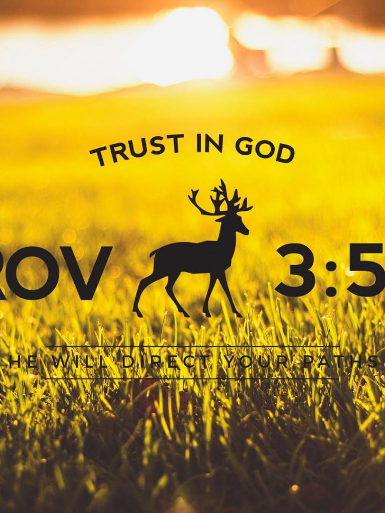 Free download 19 Hd Bible Verse Wallpapers 1920x1080 ImgHD ...