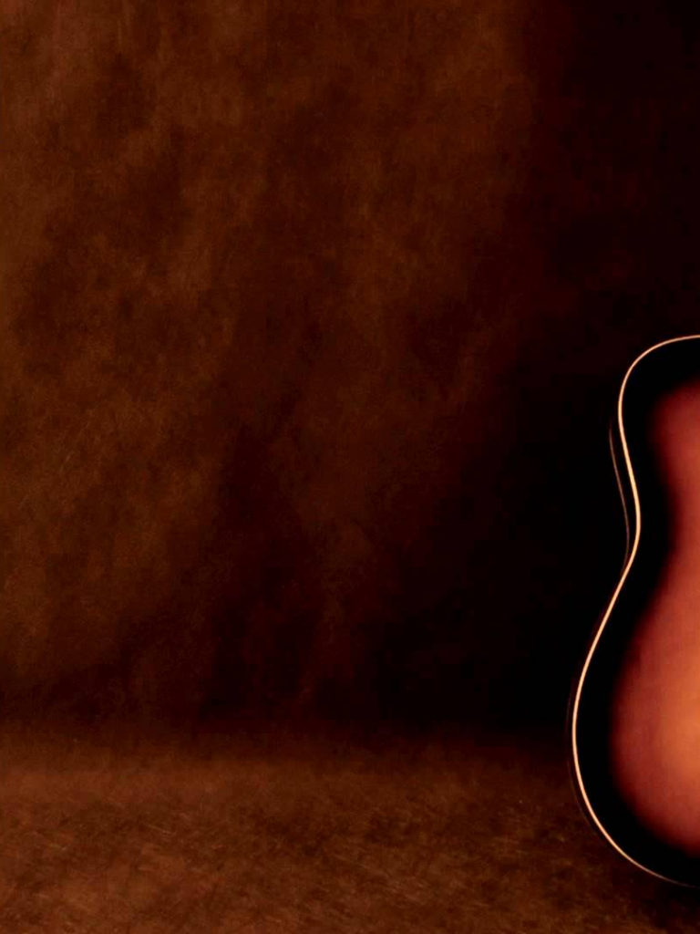 Free download Pics Photos Country Music Background