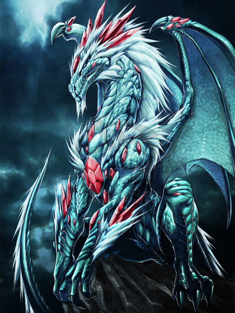 Free Download Dragons Background Image Dragons Wallpapers