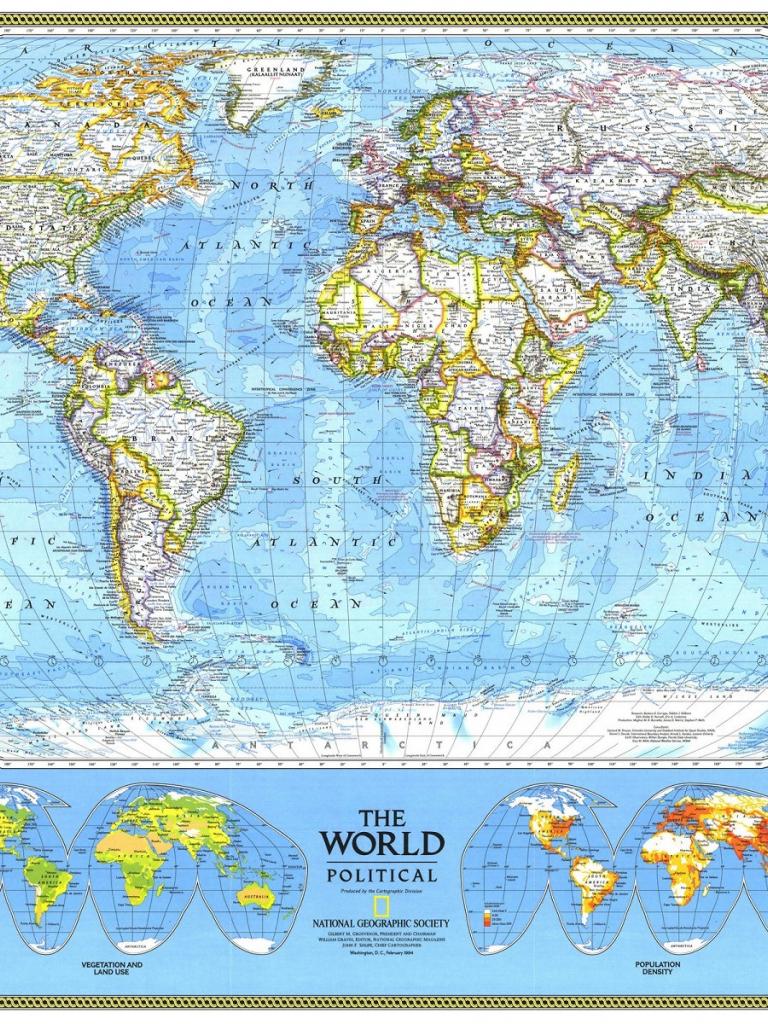 Free Wallpaper Desktop Wallpapers World Travel