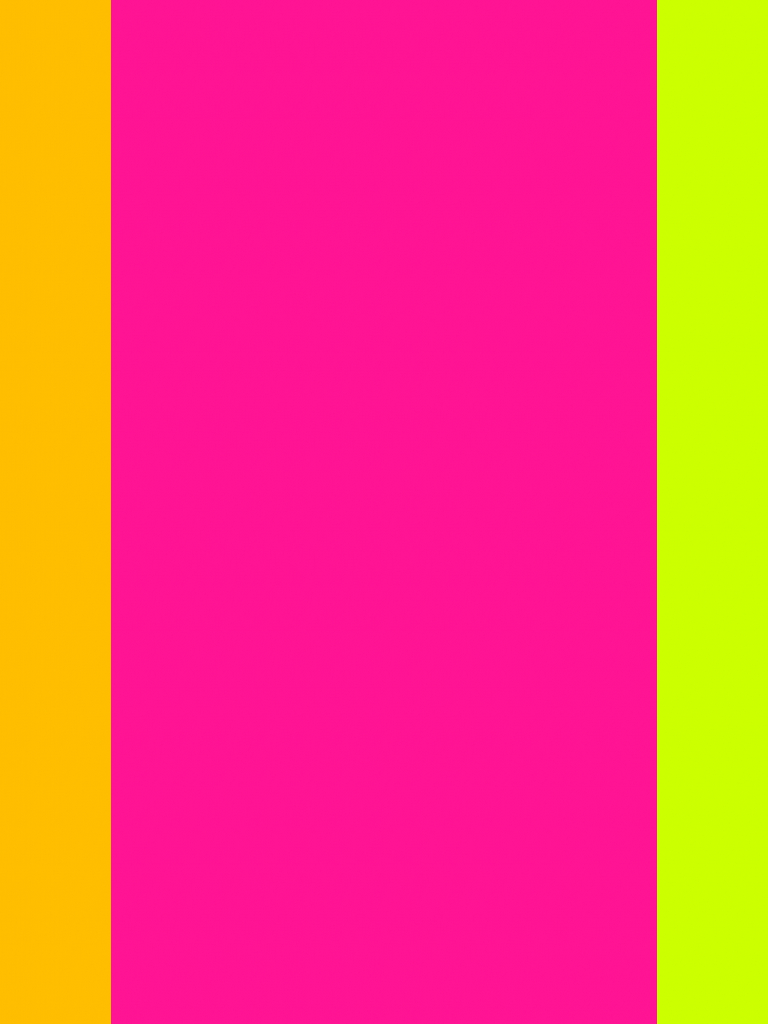 Free Download 1680x1050 Fluorescent Orange Fluorescent Pink