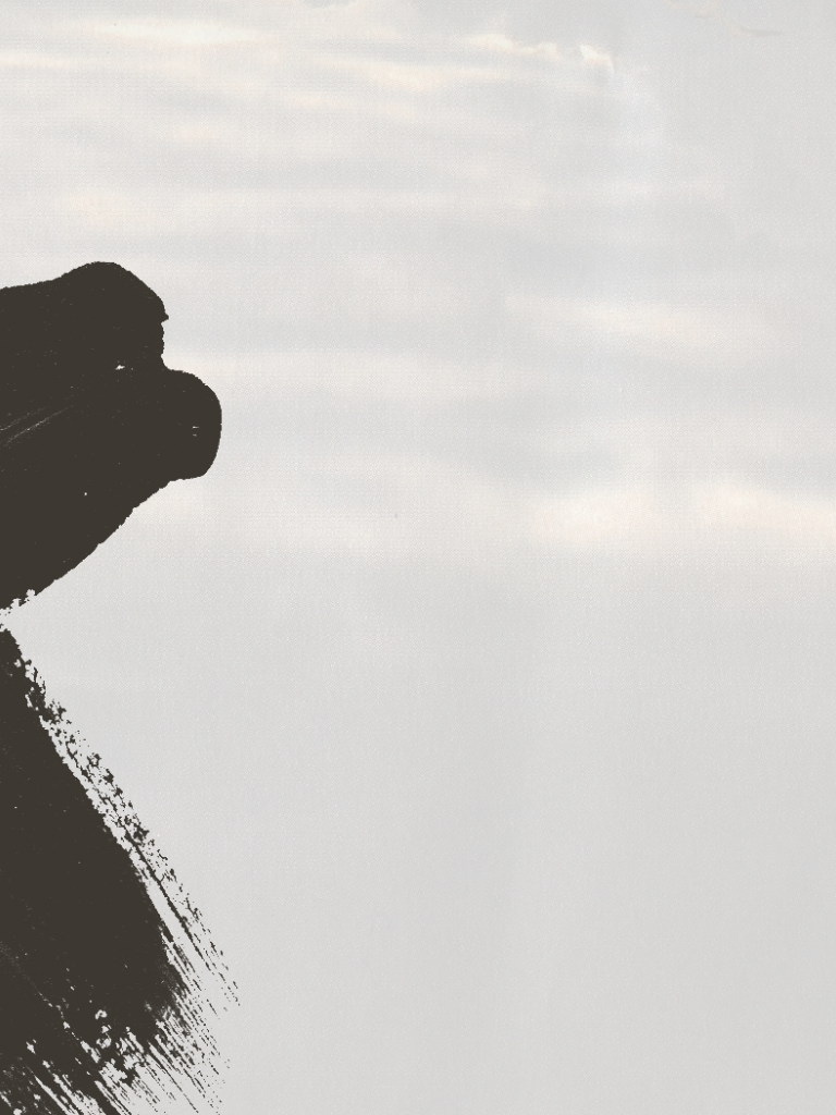 Free Download Eternal Sunshine Of The Spotless Mind Wallpaper