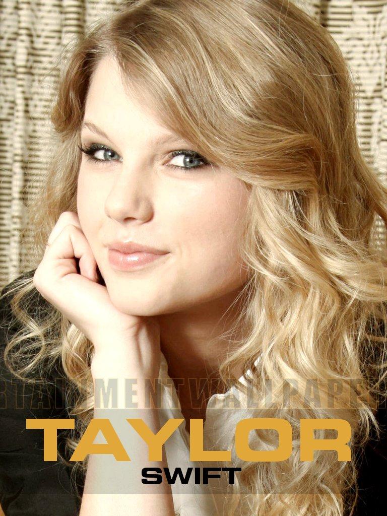Taylor Swift Wallpaper Gallery