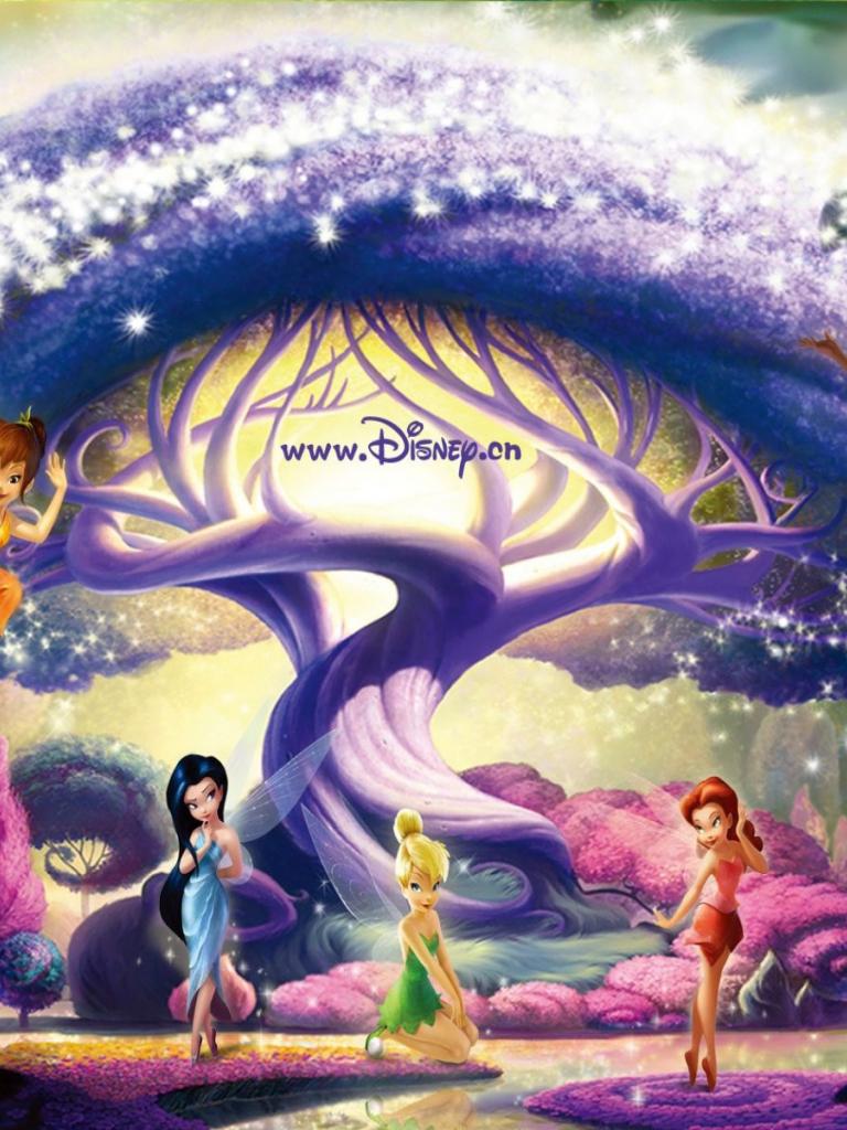 Free download Disney Cartoon Desktop Wallpaper Download HD ...
