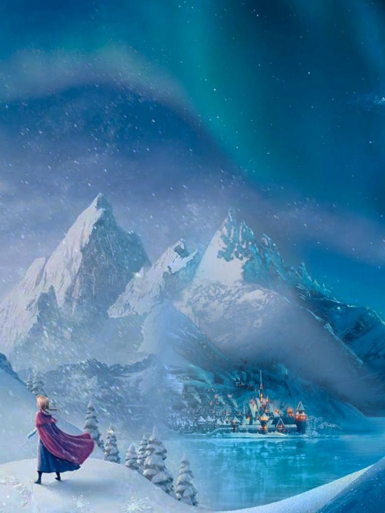 Free download Disney Frozen Wallpaper HD 1904x1071 for ...