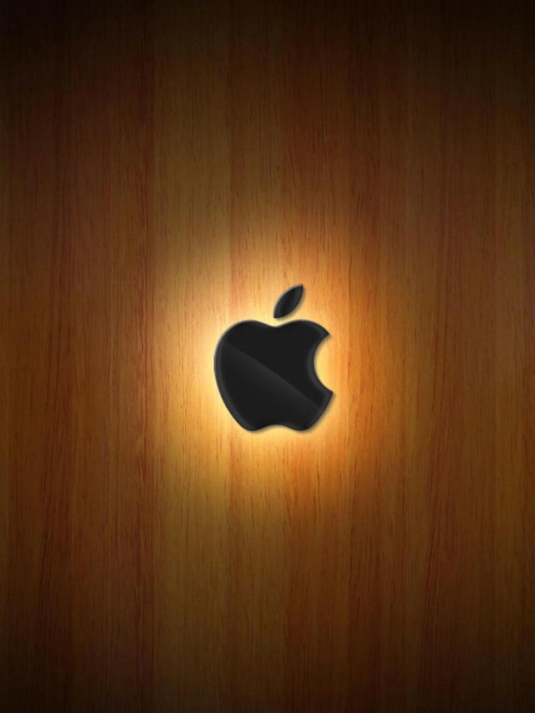 Free download Pnktlich zum Verkaufsstart des iPhone 21 habe ich ein ...