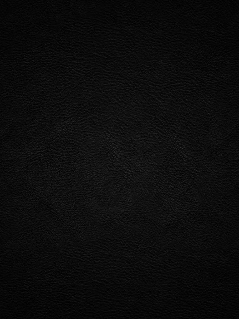 Free Download Download Black Background Leather Wallpaper 1080p Hd Hdwallwidecom 1920x1080 For Your Desktop Mobile Tablet Explore 47 Black Wallpaper Hd 1080p Black Theme Wallpaper 1080p 1080p Black And White Wallpaper