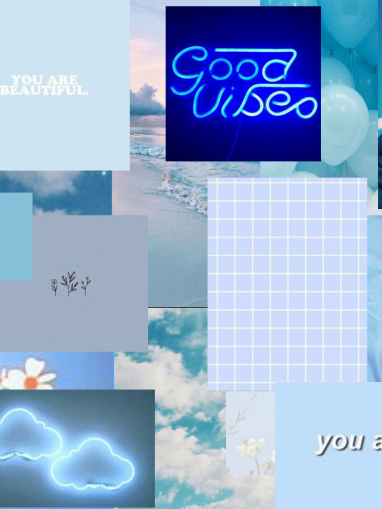 Free Download Aesthetic Wallpaper Laptop Soft Baby Pastel Blue In 2020 Cute 1998x1130 For Your Desktop Mobile Tablet Explore 33 Blue Aesthetic Wallpapers For Laptop Aesthetic Laptop Wallpapers White Explore pastel aesthetic wallpaper on wallpapersafari find more items about pastel aesthetic wallpaper pastel backgrounds pastel. blue aesthetic wallpapers for laptop