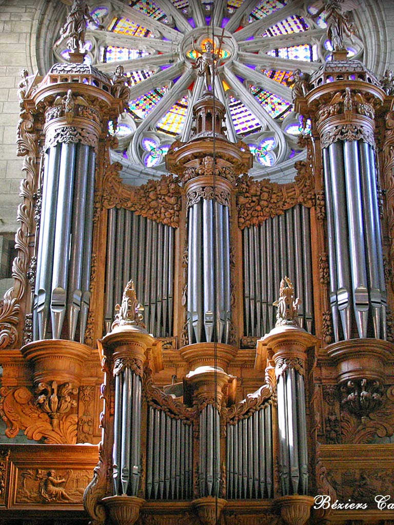 Free download Pipe Organ Wallpapers [20x20] for your Desktop ...