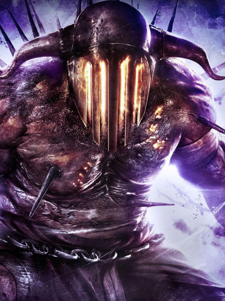 Free Download Hades God Of War Wallpapers Hd 466813