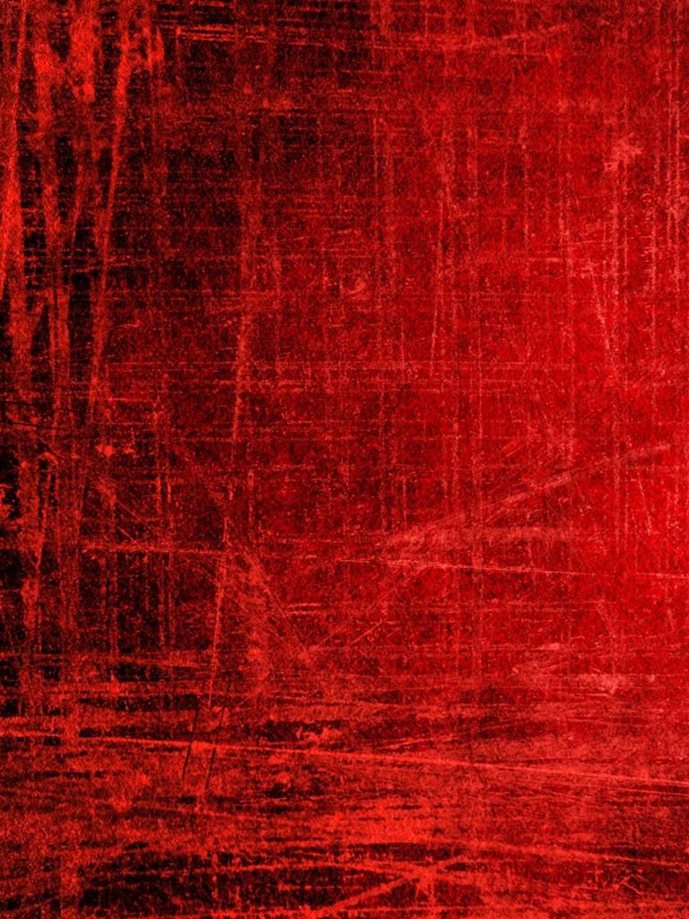Free Download Red Background Fullscreen Hd 6416 Wallpaper Cool Walldiskpapercom 2560x1600 For Your Desktop Mobile Tablet Explore 48 Make Wallpaper Fit Screen Fit Desktop Wallpaper To Screen Wallpaper To Fit Desktop