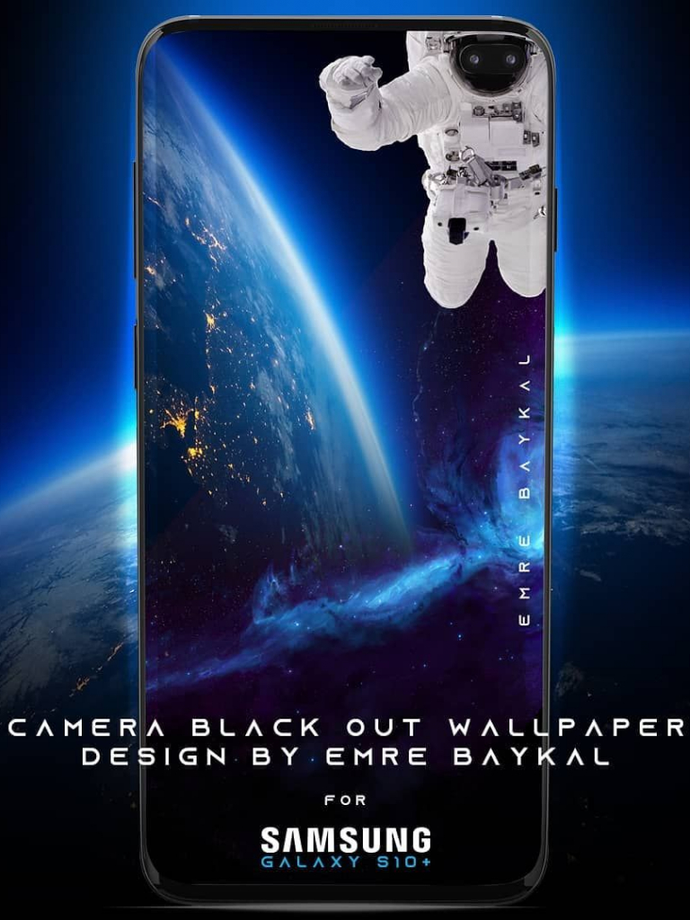 Free Download Camera Black Out Static Wallpaper For Samsung S10 Plus 1080x1080 For Your Desktop Mobile Tablet Explore 32 Samsung S8 Astronaut Wallpaper Samsung S8 Astronaut Wallpaper Samsung S8