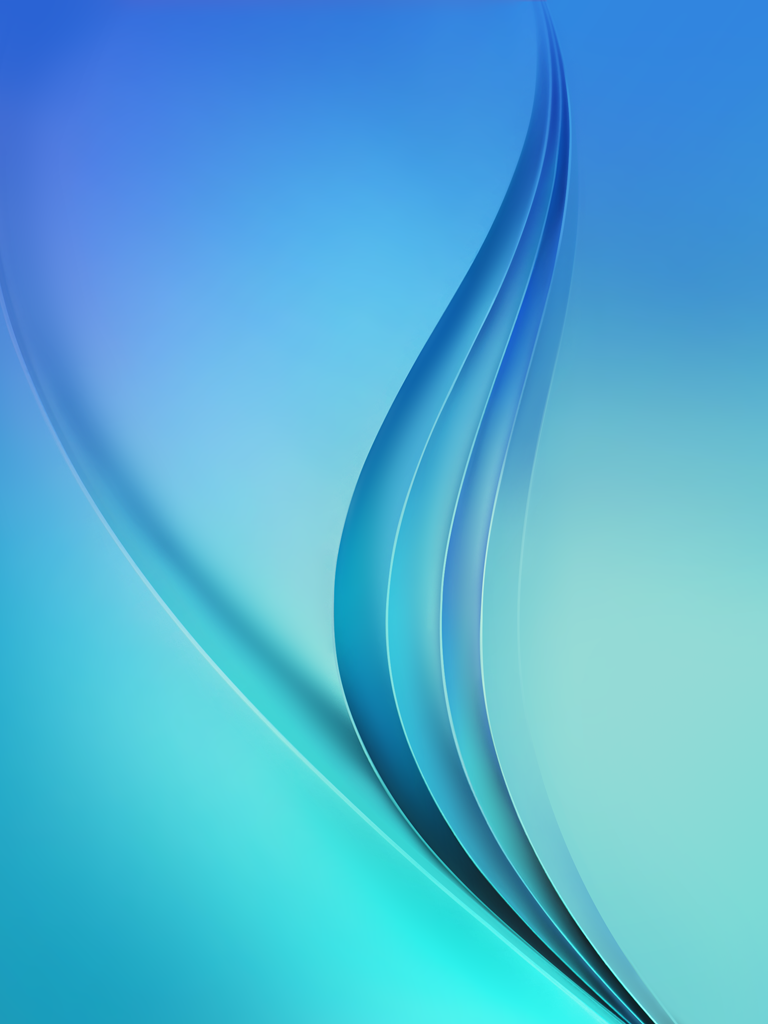 Free Download Samsung Galaxy Tab A Stock Wallpapers Download 1024x1024 For Your Desktop Mobile Tablet Explore 46 Samsung Galaxy S7 Wallpapers Samsung Galaxy Wallpaper Free Download Galaxy S7 Edge