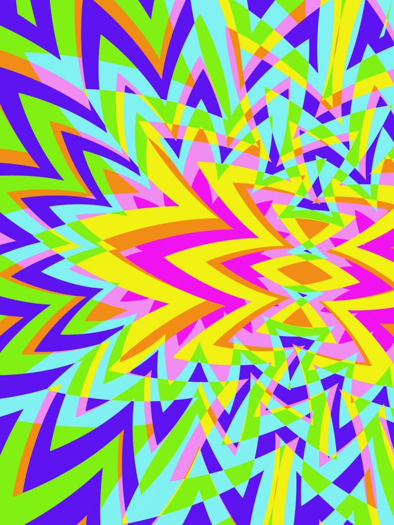 Free download 90s Wallpaper Patterns 90s wallpaper pattern
