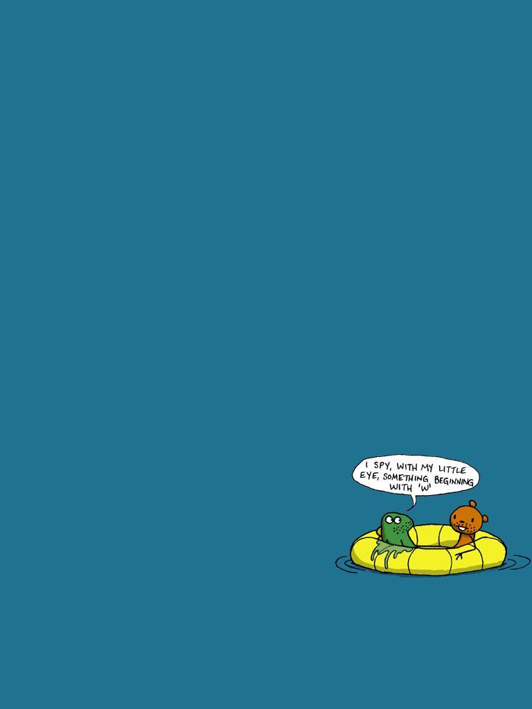 Free Download Minimalist Funny Wallpapers Top Minimalist Funny