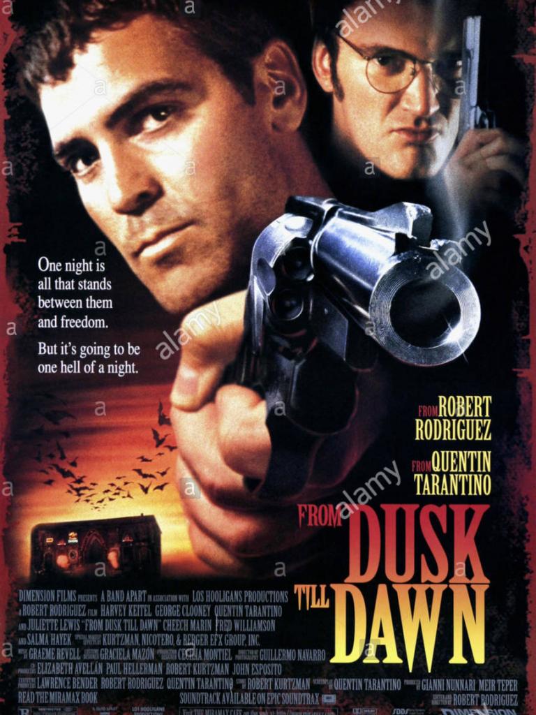 Free Download From Dusk Till Dawn Stock Photos From Dusk Till Dawn