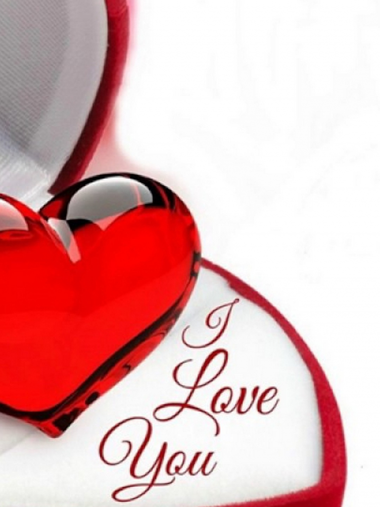 Free download Love iPhone 7 Wallpaper ...