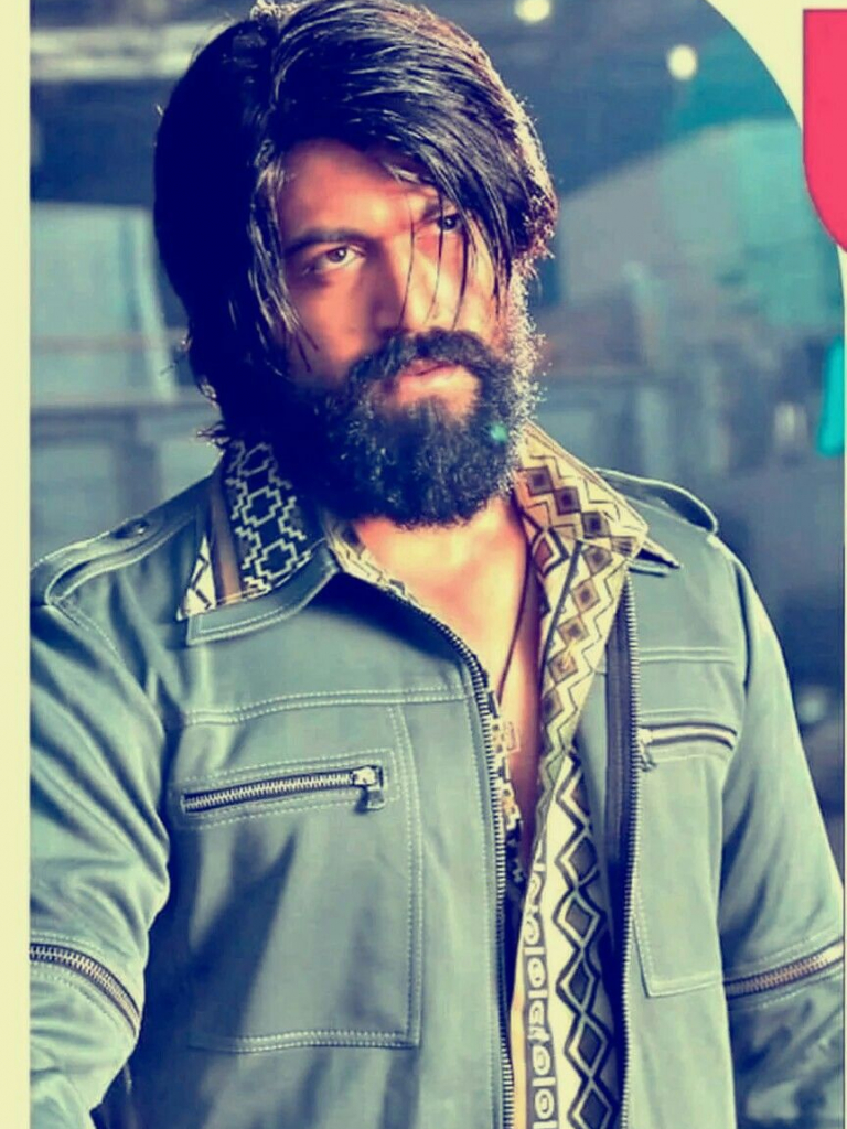 Kgf 2 Hd Wallpaper Kgf Chapter 2 Full Movie Top Facts About Kgf Chapter 1 You