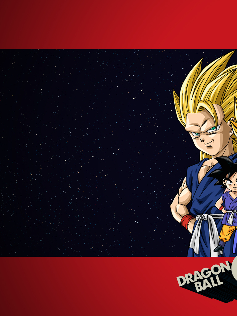 Free Download Dragon Ball Z Wallpapers Son Goku Apps Directories