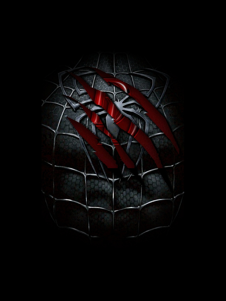 Free Spiderman 3 Wallpaper Spiderman 3 [1248x1024