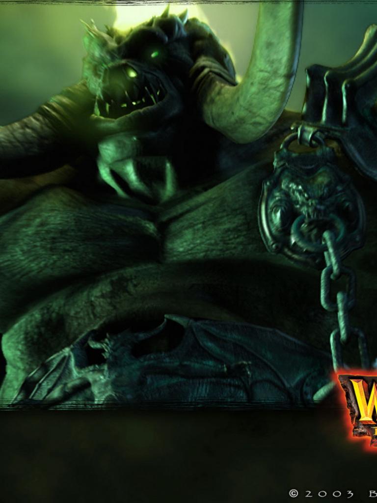 1080p warcraft movie wallpaper
