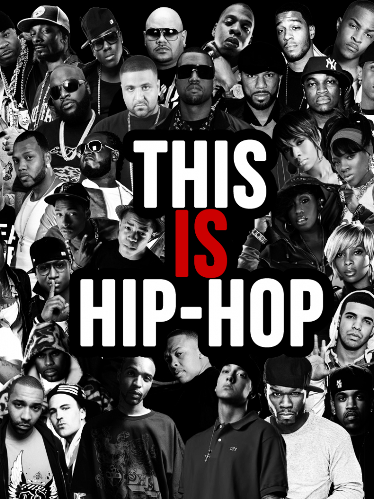 Get Hip Hop Wallpapers For Pc Images