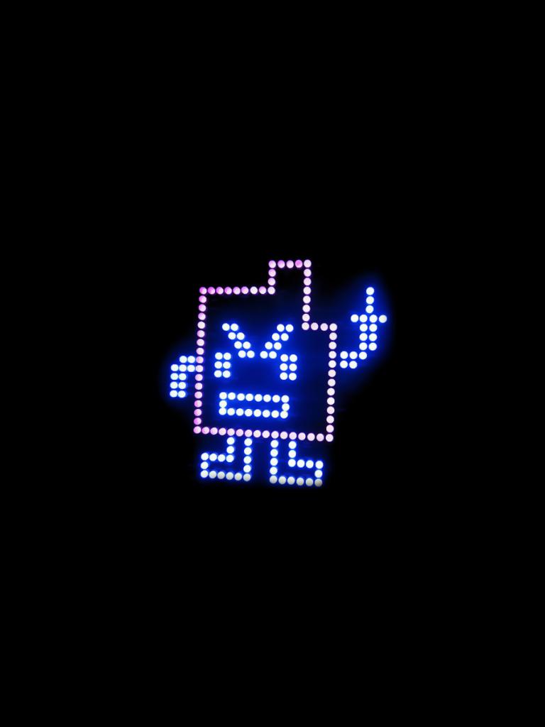 Free Download Bit Wallpaper Retro 8 Bit Pixelart 1920x1200 For