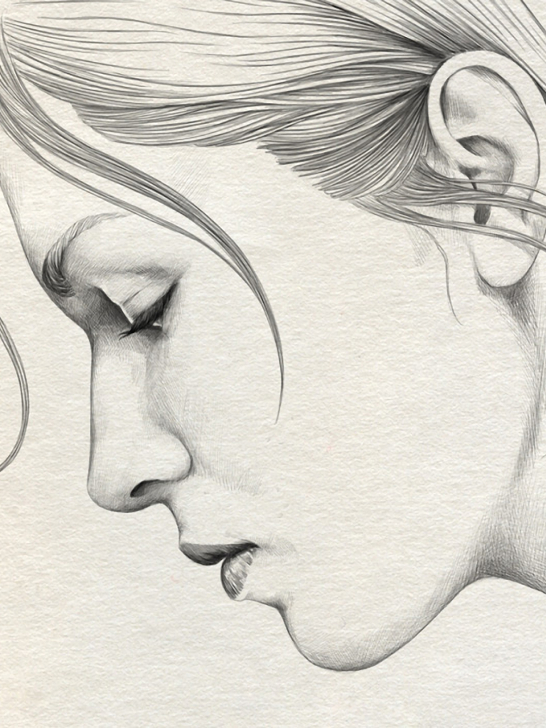 Free Download Pencil Drawing Girl Face 1920x1201 For Your Desktop Mobile Tablet Explore 45 Pencil Sketch Wallpaper Pencil Drawing Wallpaper Zen Wallpaper For Desktop Zen Pencils Wallpapers 1060 girls wallpapers (4k) 3840x2160 resolution. pencil drawing girl face 1920x1201