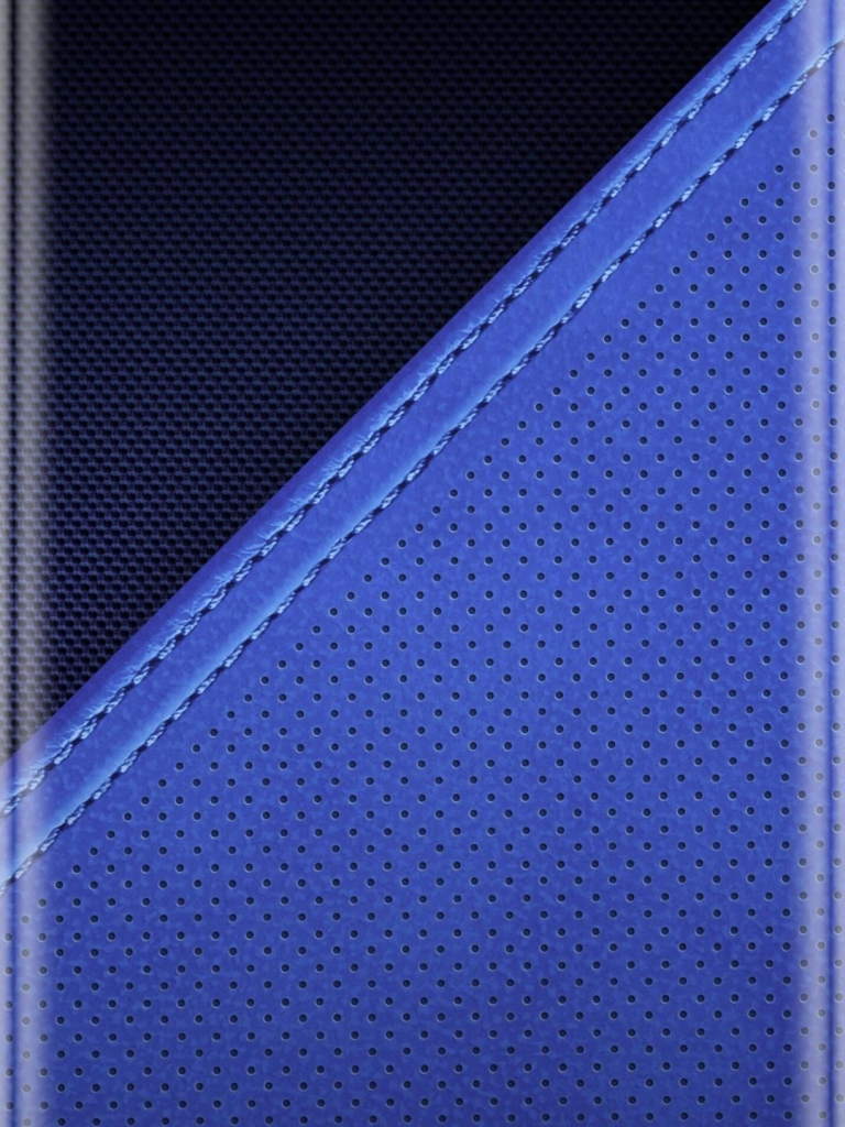 Free Download Samsung Iphone Edge Phonetelefon 3d Wallpaper Arrire Plans In 1080x1920 For Your Desktop Mobile Tablet Explore 46 Samsung S8 3d Wallpapers Samsung S8 3d Wallpapers Samsung S8