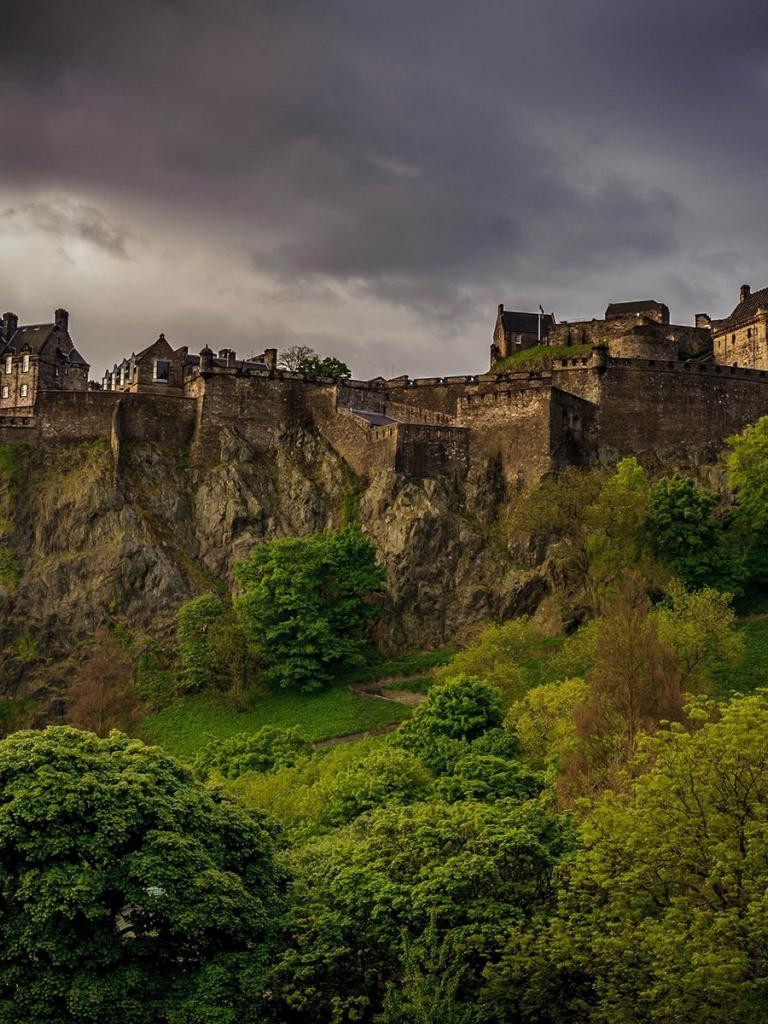 1920x1200px scotland wallpaper hd - wallpapersafari
