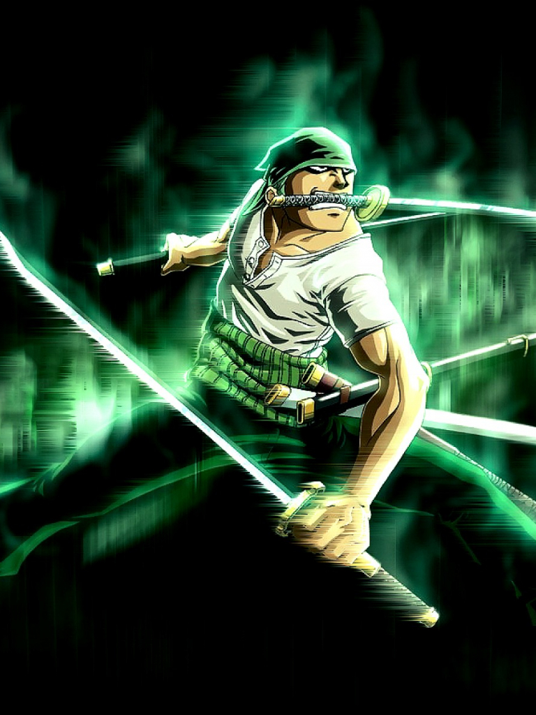 Free Download One Piece Roronoa Zoro Hd Wallpaper 1600x1200 For Your Desktop Mobile Tablet Explore 94 Roronoa Zoro Hd Wallpapers Roronoa Zoro Wallpapers Roronoa Zoro Hd Wallpapers Zoro Wallpaper Hd
