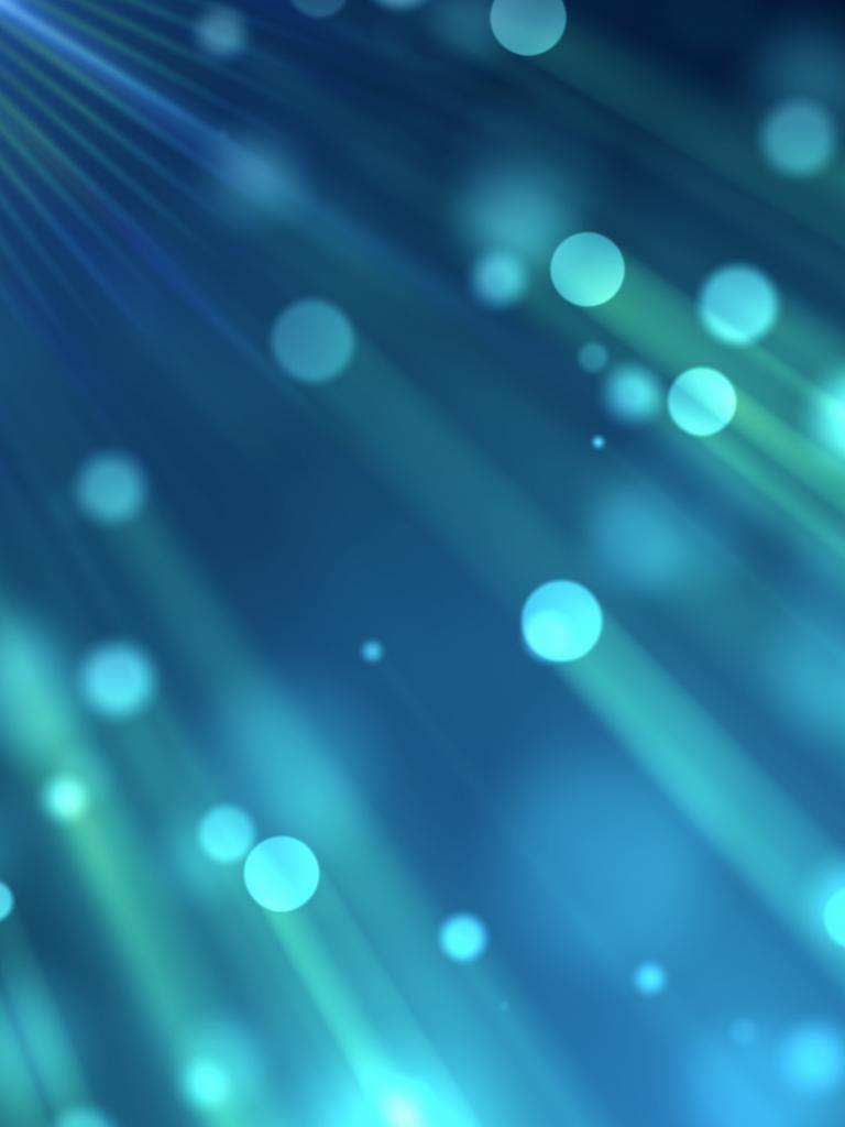 Free download Light Background Blue Hope Worship Backgrounds