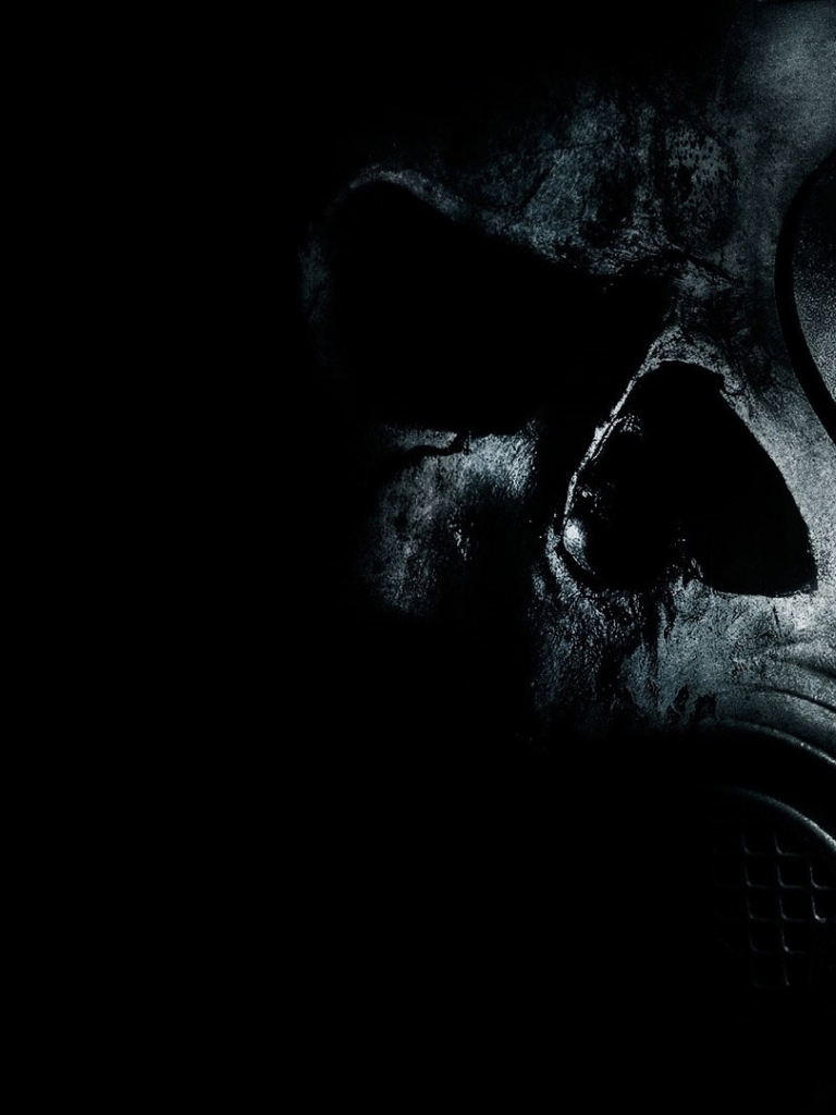 Free Download Skull Gas Mask Hd Wallpaper Wallpaper 1920x1080 For Your Desktop Mobile Tablet Explore 39 Skull Mask Wallpaper Skull Mask Wallpaper Mask Wallpapers Tuxedo Mask Wallpaper