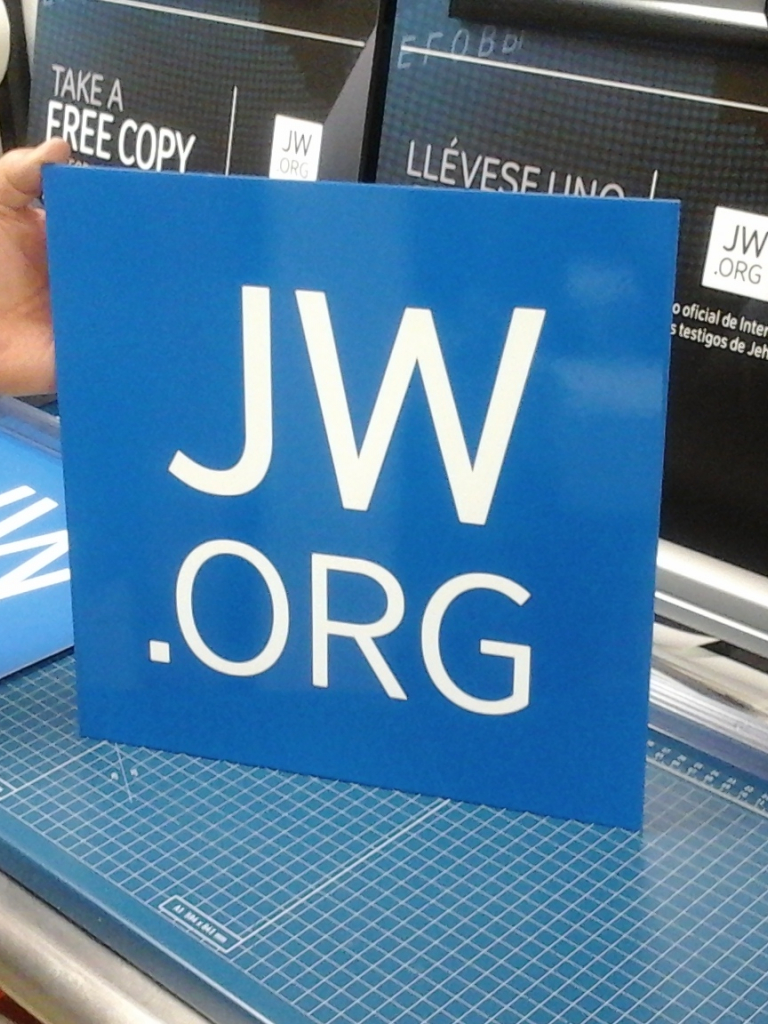 Download Jworg Signs 2048x1152 50 Jw Org Wallpaper Create