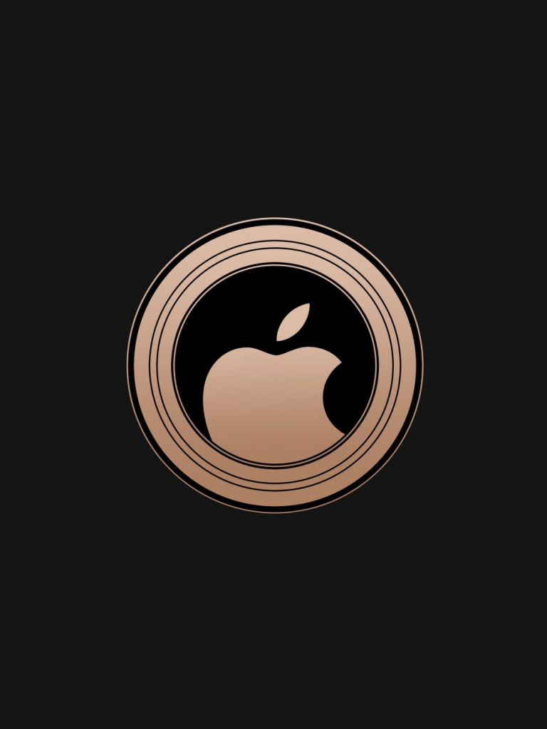 Free Download Download Apple Logo Iphone Xs Pure 4k Ultra Hd Mobile Wallpaper 950x1689 For Your Desktop Mobile Tablet Explore 24 Iphone Mobile Wallpapers Iphone Mobile Wallpapers 8 Iphone