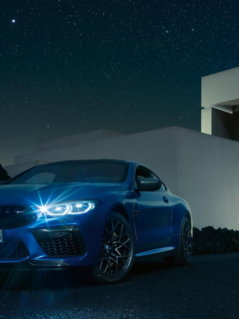 Free download BMW M Wallpaper 1920x1200 for your Desktop ...