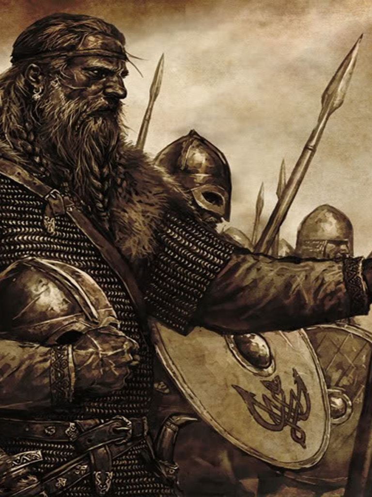 Free Download Vikings Wallpaper 1070429 1920x1200 For Your Desktop Mobile Tablet Explore 46 Viking Wallpaper Images Vikings Show Wallpaper Vikings History Wallpaper Vikings Wallpapers For Desktop